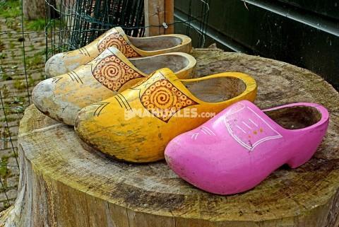 mitad de descuento b6425 9398e zapatos suecos origen