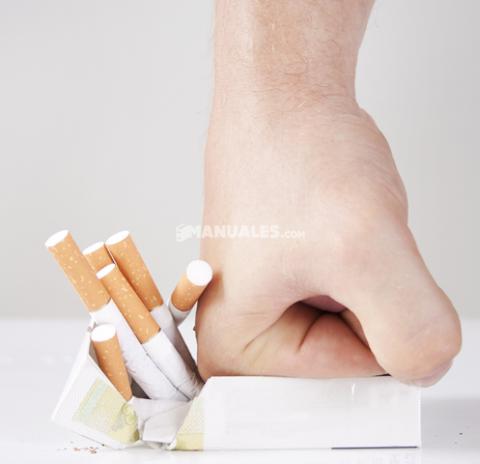 Plastyri contra el fumar nikorette el precio