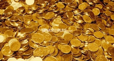 cual es el origen de oro