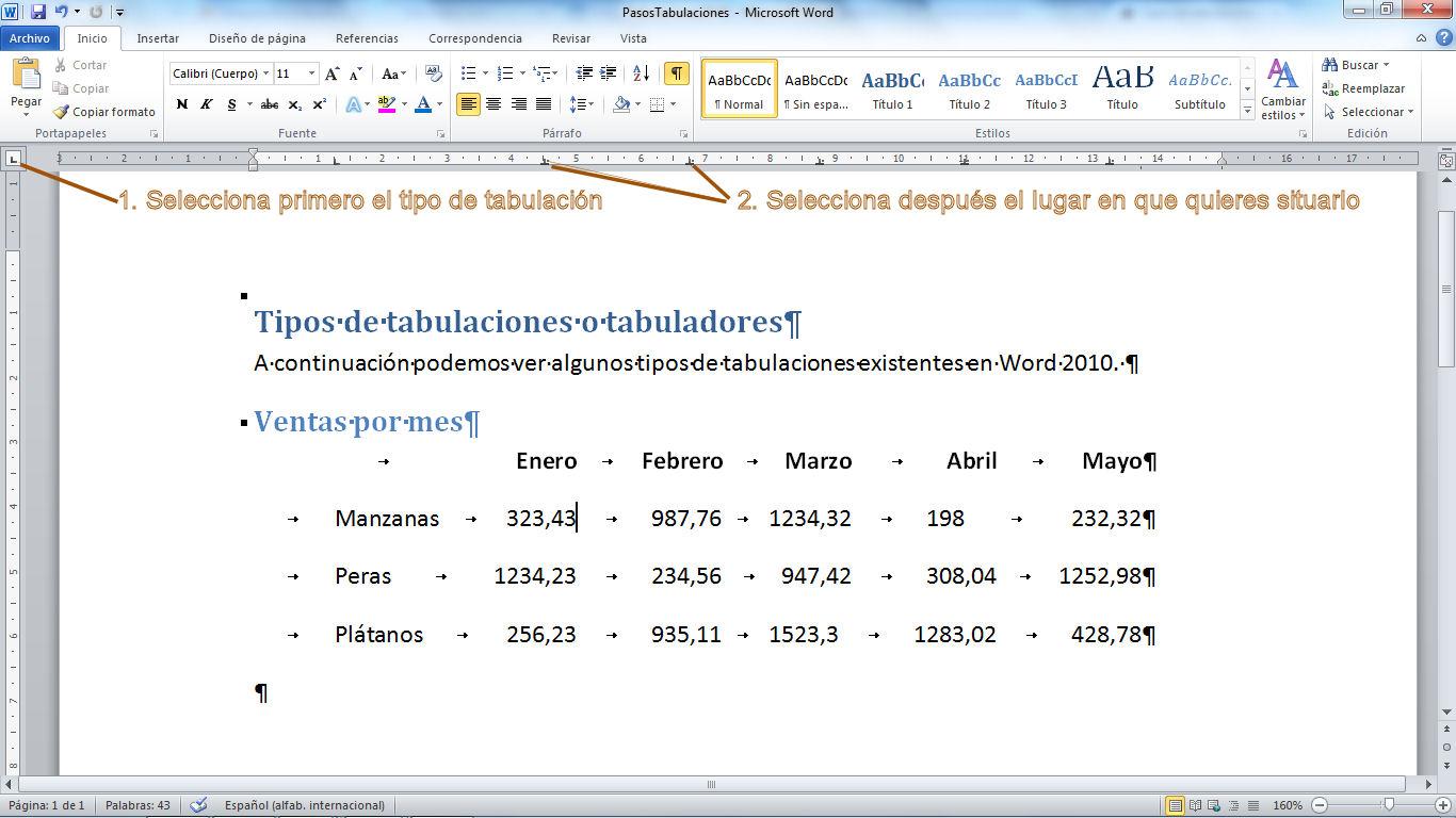 Facebook Marcador De Posición Para Ubicar Lugares En: Computación Octavo A E B : Octubre 2014