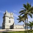 Andar por Lisboa: Catedral de Lisboa