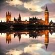 Andar por Londres: En la Tate Britain