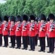 Andar por Londres: La Torre de Londres