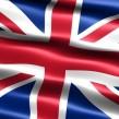 Andar por Londres: Memoriales