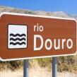 Andar por Oporto: El Duero y sus puentes