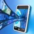 Aplicaciones para móviles, permisos y peligros
