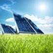 Arquitectura Ecológica: otra forma de construir