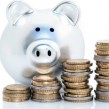 Bootstrapping o cómo emprender sin dinero