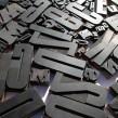 Cambiar el tamaño de la fuente o letra en Microsoft Word