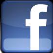Cambiar la dirección de correo electrónico en Facebook
