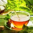 Cinco alimentos para depurar tu organismo