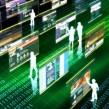 Cinco aplicaciones para organizarte con el método GTD