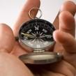 Clasificación de los periodos de tiempo según el número de días