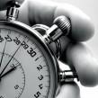 Clasificación de los periodos de tiempo según el número de meses