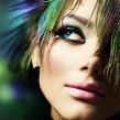 Cómo elegir el tono de maquillaje que te conviene