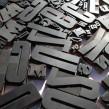 Cómo identificar las fuentes, tamaños y estilos aplicados en Microsoft Word