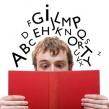 ¿Cómo optimizar tu aprendizaje?