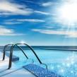 ¿Cómo prepararme para bucear en aguas frías?