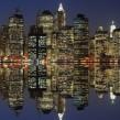 ¿Cómo se celebra Fin de Año en Nueva York?