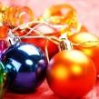 ¿Cómo se celebra la Navidad alrededor del mundo?