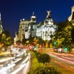 ¿Cómo se llama en España a la festividad del 12 de octubre?