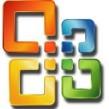 ¿Cómo se usa la cinta de opciones de Microsoft Office 2007?