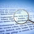 ¿Cómo seleccionar texto en Microsoft Word con rapidez?