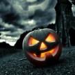 ¿Cómo surgió la fiesta de Halloween?