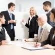 Comunicación no verbal: clave en una entrevista de trabajo.