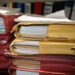 Contrato laboral y contrato mercantil: ¿cuáles son las diferencias?