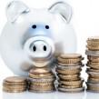 ¿Cuándo surgió el IVA?