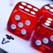 ¿Cuántas veces hay que barajar las cartas?