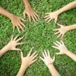 Cuarto lunes de enero: Día del Community Manager