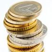 Cuatro posibles vías de financiación para tu empresa