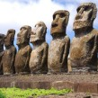Cuauhtémoc, el último emperador azteca