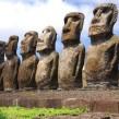 ¿Dónde está el mexicano Templo de las Siete Muñecas?