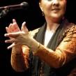 El flamenco de Enrique Morente