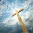 El nacimiento del Mesías prometido según los evangelistas