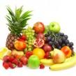 El sector de la fruta en Argentina