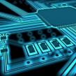 ¿En qué se diferencian la Memoria RAM y la Memoria ROM?
