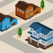 ¿Es legal compartir una wifi en una comunidad de vecinos?