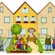 ¿Es obligatorio ser presidente de la comunidad de vecinos?