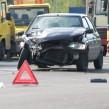 ¿Es posible tener un accidente de trabajo sin estar trabajando?