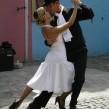 Festividad 15 de agosto en España, ¿Qué se celebra?