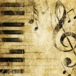 Géneros musicales V: el R&B