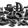 Incrustar la fuente en el archivo de Microsoft Word