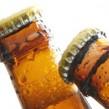 Industria cervecera en Argentina