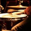 Instrumentos de percusión: Clave cubana
