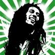 Jamendo: música libre