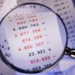 La cinta de opciones en Microsoft Excel